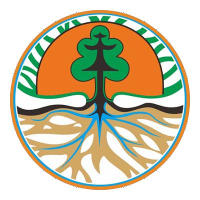 Klien Traspedia - Arboretum Ciamis