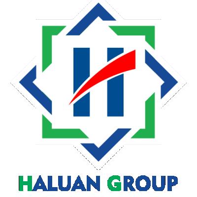 PT Haluan Group