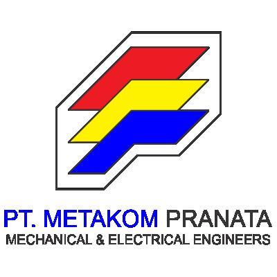 PT Metakom Pranata
