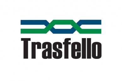 Projek Traspedia - Trasfello