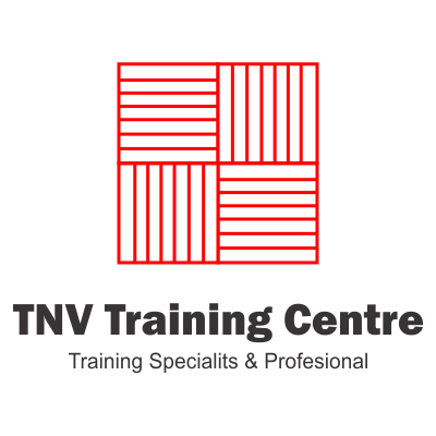 TNV Training Centre