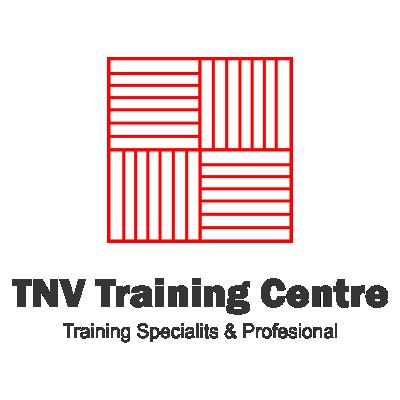 TNV Training Centre