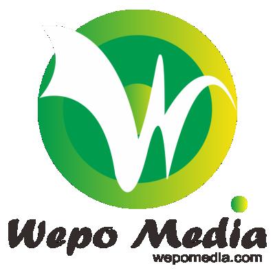 Wepomedia