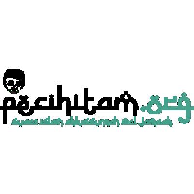 Pechitam.org